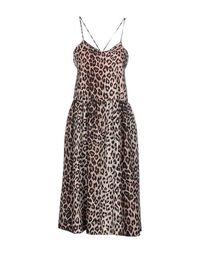Платье до колена LA Prestic Ouiston