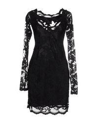 Короткое платье Balensi