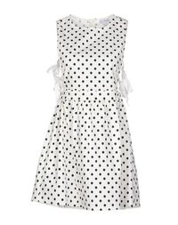 Короткое платье Kling