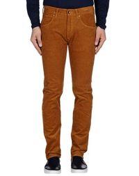 Повседневные брюки Beams⁺