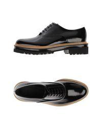 Обувь на шнурках Savoy