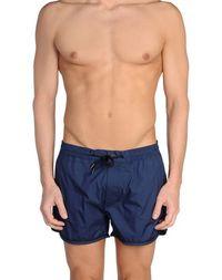 Шорты для плавания Marc BY Marc Jacobs
