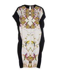 Короткое платье I'M Isola Marras