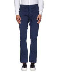 Повседневные брюки Il Limited BY Gazzarrini