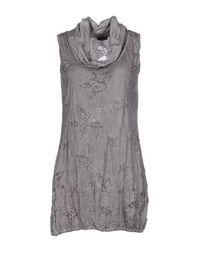Короткое платье Street ONE