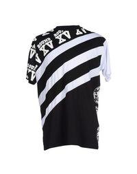 Футболка Easy2 Dress