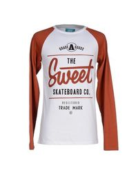 Футболка Sweet Sktbs