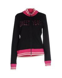 Толстовка Sweet Years