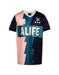 Футболка Puma Alife