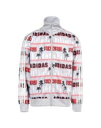 Толстовка Adidas Originals BY Nigo