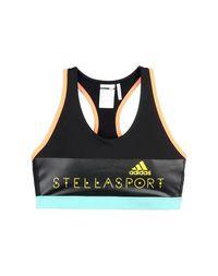 Топ без рукавов Adidas Stella Sport