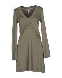 Короткое платье Murphy &; NYE