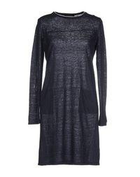 Короткое платье 'S MAX Mara