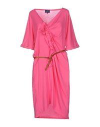 Платье до колена Henry Cotton's