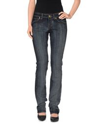 Джинсовые брюки GF Ferre' Jeans