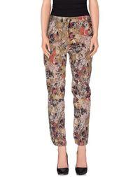 Повседневные брюки Emma&;Gaia