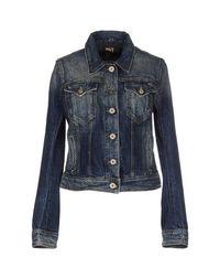 Джинсовая верхняя одежда Staff Jeans &; CO.