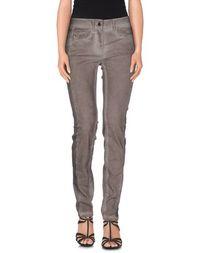 Джинсовые брюки Roberta Puccini BY Baroni