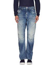 Джинсовые брюки Core BY Jack &; Jones