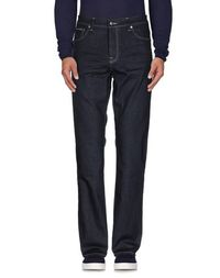 Джинсовые брюки Mcneal