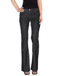 Джинсовые брюки GF Ferre'