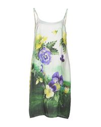 Платье до колена Coast Weber &; Ahaus
