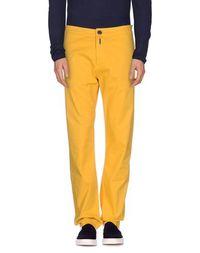 Джинсовые брюки Soho
