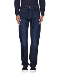 Джинсовые брюки Levi's® Made &; Crafted™
