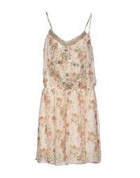 Платье до колена Morgan DE TOI
