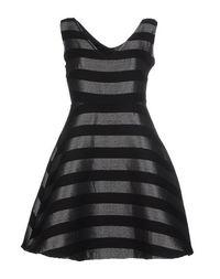 Короткое платье Fanny Couture