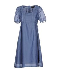 Короткое платье Numph