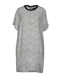 Короткое платье RAG &; Bone