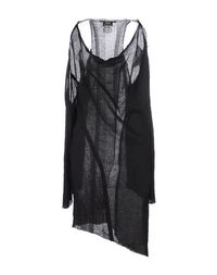Платье до колена Ra Re