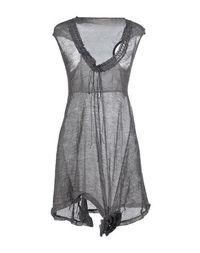 Короткое платье Appartamento 50