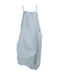 Платье длиной 3/4 Tadaski