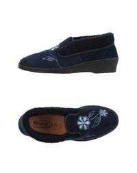 Домашние туфли Michelle