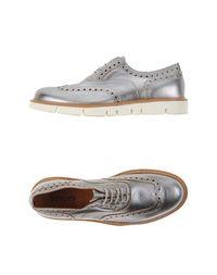 Обувь на шнурках Seboy's