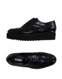 Обувь на шнурках PH 5.5