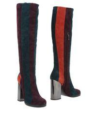 Сапоги Dolce &; Gabbana