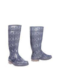 Сапоги LIU •JO Shoes