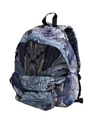 Рюкзаки и сумки на пояс Flage