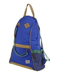 Рюкзаки и сумки на пояс Pepe Jeans