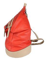 Рюкзаки и сумки на пояс Francesco Biasia