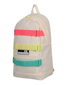Стелла спорт рюкзаки купить британский патрульный рюкзак