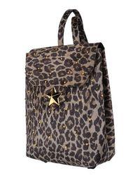Рюкзаки и сумки на пояс LA Fille DES Fleurs