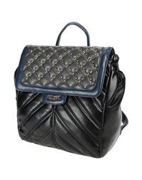Рюкзаки и сумки на пояс Blugirl Blumarine