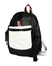 Рюкзаки и сумки на пояс ONE WAY