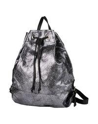 Рюкзаки и сумки на пояс Suoli
