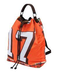 Рюкзаки и сумки на пояс Pierre Louis Mascia