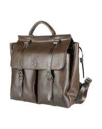 Рюкзаки и сумки на пояс Dolce &; Gabbana